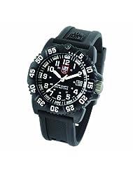 Luminox Unisex Colormark PC Carbon Reinforced Watch