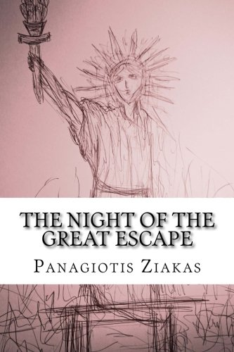 The night of the great escape