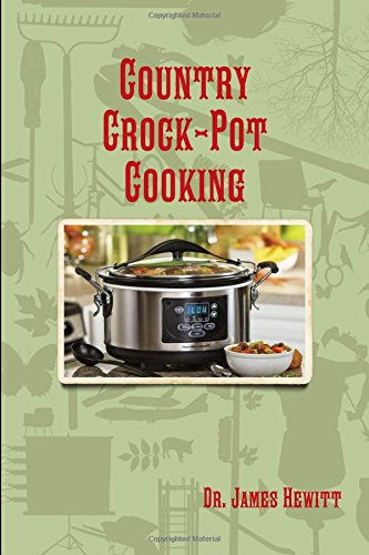 country-crock-pot-cooking