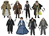 The Hateful Eight Assortment 8 Actionfiguren