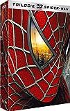 echange, troc Coffret trilogie Spider-man