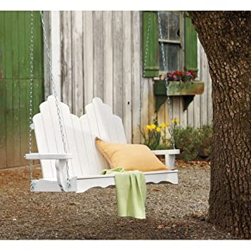 Best Porch Swings For Your Porch or Backyard