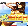 The No. 1 Ibiza Album