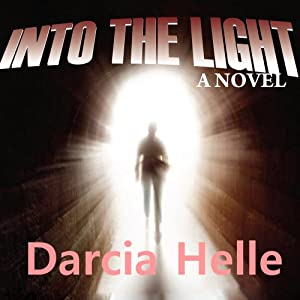 Into the Light Audiobook