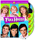 Full House: Season 1 (DVD)