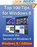 Top 100 Tips for Windows 8: Discover...