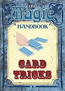 Card Tricks (Magic Handbook)
