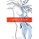 The Umbrella Academy Volume 1by Gerard Way