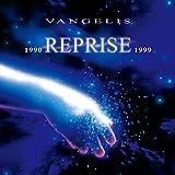 Reprise 1990 - 1999