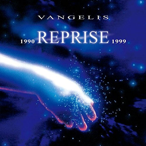 Vangelis - 1990 Reprise 1999 - Zortam Music
