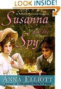 Susanna and