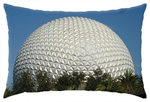 irocket-amusement-parks-at-epcot-centre-florida-usa-throw-pillow-cover-24-x-24