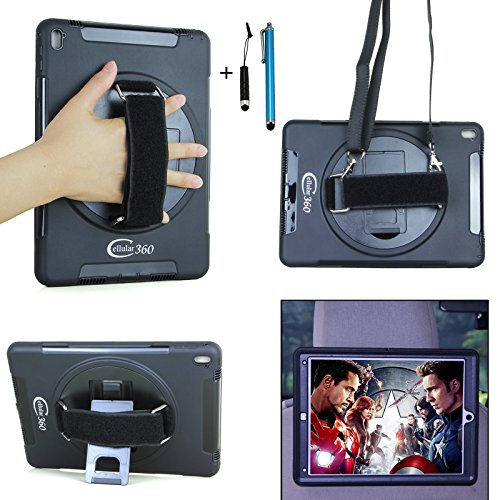 cellular360-apple-ipad-pro-97-headrest-mount-holder-shockproof-rugged-shoulder-case-with-a-360-degre