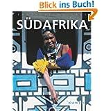 Südafrika - Faszination Erde