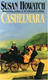 Cashelmara (0449206238) by Howatch, Susan