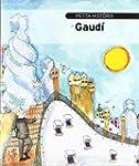 Petita hist�ria de Gaud� (Petites His...