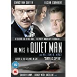 He Was a Quiet Man [2007] [DVD]by Sascha Knopf