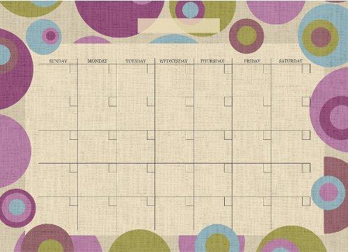 fine-decor-wallpops-calendario-mensual-adhesivo-con-rotulador-de-borrado-en-seco