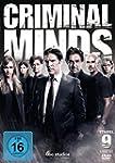 Criminal Minds - Die komplette neunte...