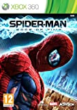 Cheapest Spider-Man: Edge of Time on Xbox 360