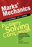img - for Marks' Mechanics Problem-Solving Companion book / textbook / text book