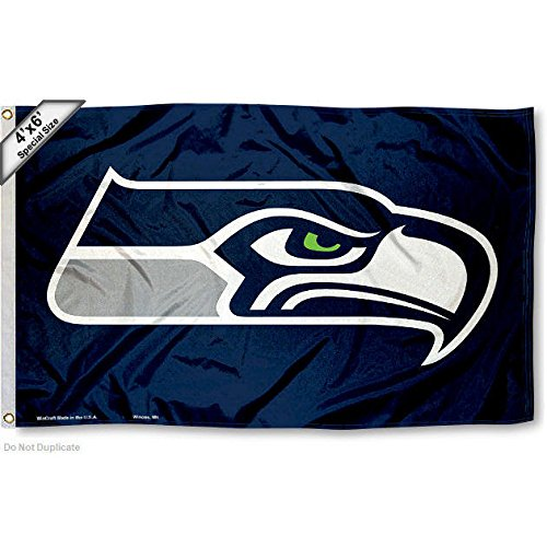 Seattle-Seahawks-Large-Outdoor-4-x-6-Flag-and-Banner