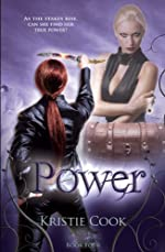 Power (Soul Savers)