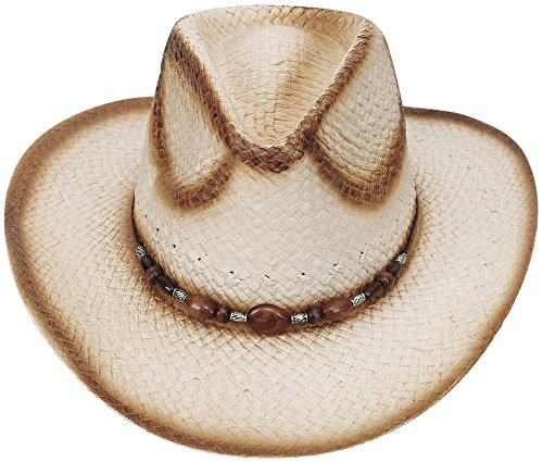 amc-new-western-style-classic-cowboy-straw-hatnatural