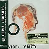 Service by Yellow Magic Orchestra (2003-04-29)