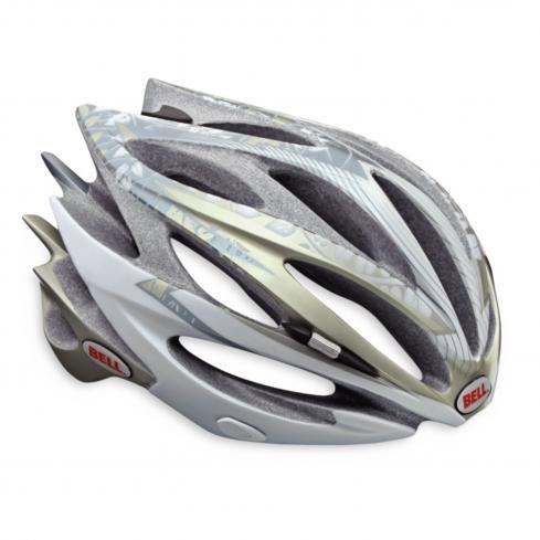 Buy Low Price Bell Sweep Helmet – Women's (231-5-2012-17679)