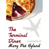 The Terminal Dinerby MaryPat Hyland