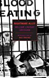 Nightmare Alley (Graphic Novel)