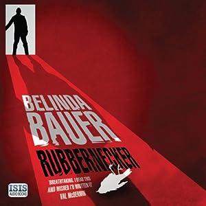 Rubbernecker | [Belinda Bauer]
