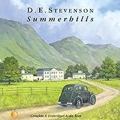 Summerhills | [D. E. Stevenson]