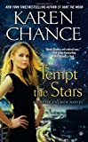 Tempt the Stars: A Cassie Palmer Novel