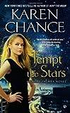 Tempt the Stars (Cassie Palmer Novels)