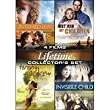 Lifetime Movies Collectors Set V.2
