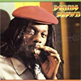 Visionsby Dennis Brown