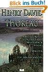 Henry David Thoreau: A Week on the Co...