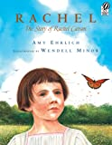 img - for Rachel: The Story of Rachel Carson book / textbook / text book