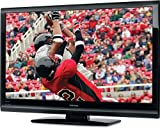 Toshiba REGZA Cinema Series 42XV545U 42-Inch 1080p 120Hz LCD HDTV