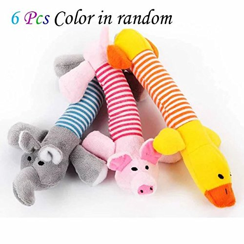 6Pcs/1 Pack Plush Toy Cute&Creative Animals Fruits Plush Toys Doll Soft Stuffed Plush Toy,Chrimas Gift Birthday Gift for Baby Kids Children (Ants Canada compare prices)