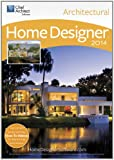 Home Designer Architectural 2014 [Download]