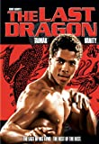 The Last Dragon UnBox Download