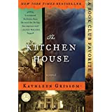 The Kitchen House: A Novel ~ Kathleen Grissom
