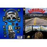 Driving Simulator - SIMURIDE for car/bus/truck manual/automatic transmission