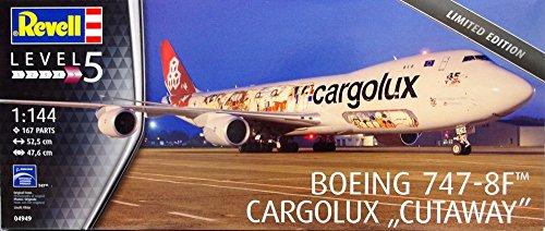 revell-04949-boeing-747-8-f-cargolux-cutaway-en-escala-1-144