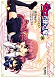 ゼロの使い魔 シュヴァリエ 3 (MFコミックス アライブシリーズ)
