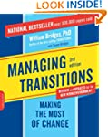 Managing Transitions: Making the Most...