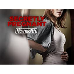 Secretly Pregnant Season 1